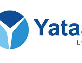 #202 for Logo Design for Yataa Ltda af AaryaInf