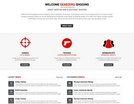 #29 for Need a NEW Website!!! by princevenkat