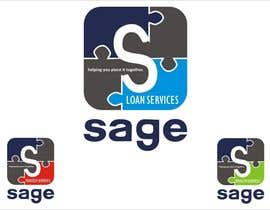 #262 for Logo Design for Sage by innovys