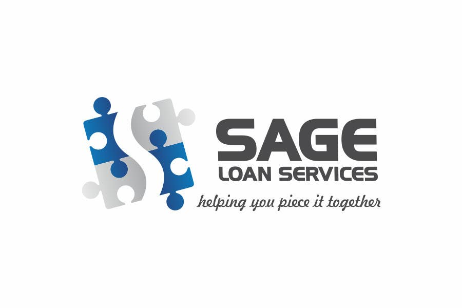 Proposition n°185 du concours Logo Design for Sage