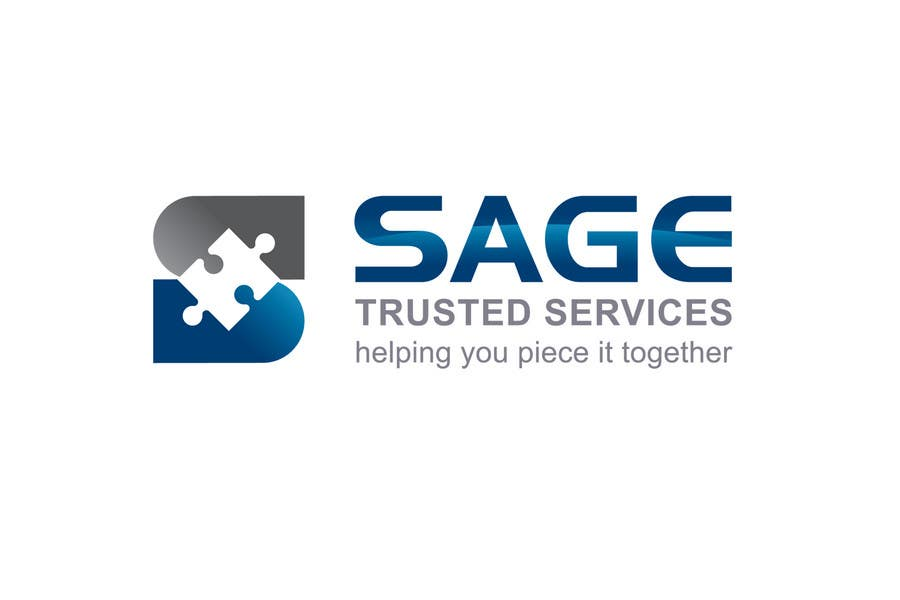 Logo Design for Sage