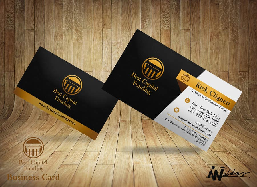 Entry 28 by arkchelo for business card design contest winner will contest entry 28 for business card design contest winner will be awarded with 5 reheart Choice Image