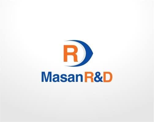 Inscrição nº                                         19                                      do Concurso para                                         Design a Logo for Research Department of a food manufacturing company