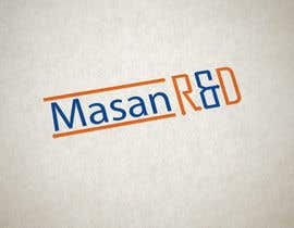 #36 para Design a Logo for Research Department of a food manufacturing company por fireacefist