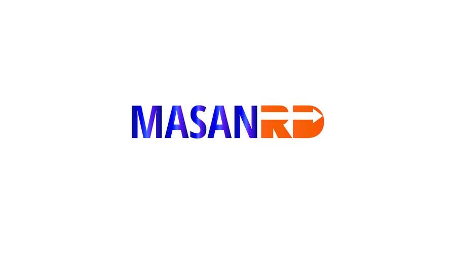 Inscrição nº                                         45                                      do Concurso para                                         Design a Logo for Research Department of a food manufacturing company