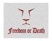 Contest Entry #230 for Design a Logo for a brand
