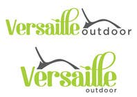 Photoshop Contest Entry #18 for Design a Logo for outdoor furniture products