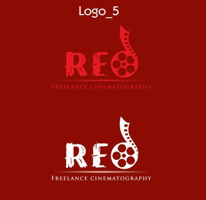 Bài tham dự cuộc thi #                                        61                                      cho                                         Logo Design for Red. This has been won. Please no more entries