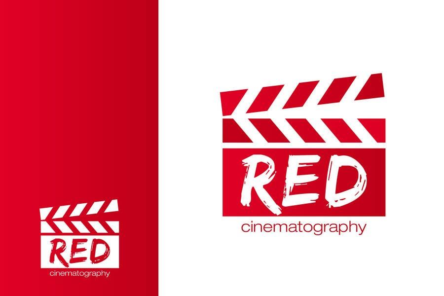 Bài tham dự cuộc thi #                                        127                                      cho                                         Logo Design for Red. This has been won. Please no more entries