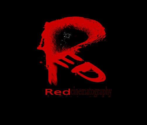 Bài tham dự cuộc thi #                                        70                                      cho                                         Logo Design for Red. This has been won. Please no more entries