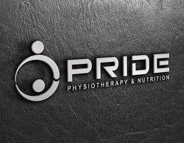 nº 281 pour Design a business Logo for PRIDE par vndesign2011