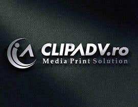 #83 para I need a logo for an advertising production company por adnanaugusta