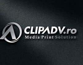 #85 para I need a logo for an advertising production company por adnanaugusta