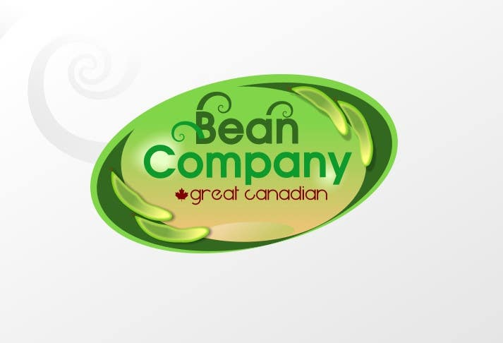 Contest Entry #75 for Logo Design for Great Canadian Bean Company