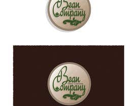 #6 для Logo Design for Great Canadian Bean Company от robertcjr