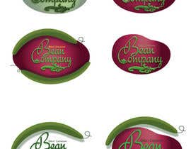 #20 for Logo Design for Great Canadian Bean Company by robertcjr