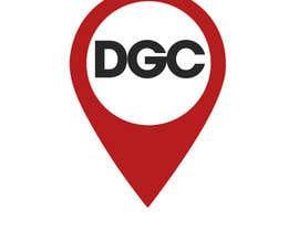 #3 for Design a Logo for DGC by NicolasFragnito