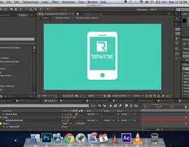 41 For Create An Animation Rewire App By Spreado