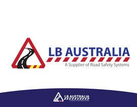 #263 for Logo Design for LB Australia by danumdata
