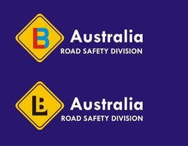 #202 for Logo Design for LB Australia af doditeguh