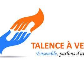 #20 para création d'un logo pour une association politique por asmax111