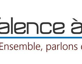#90 para création d'un logo pour une association politique por ladouzidesign