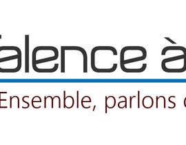 #91 para création d'un logo pour une association politique por ladouzidesign