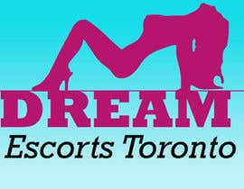 #10 for Design a Logo for an Escort Agency by maxsaxena