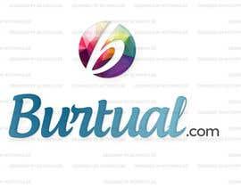 Nro 62 kilpailuun Design a Logo for. virtual concierge company käyttäjältä activepulse