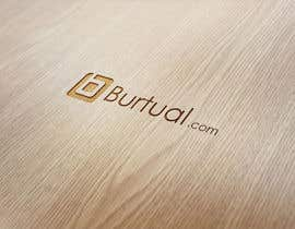 Nro 53 kilpailuun Design a Logo for. virtual concierge company käyttäjältä logofarmer