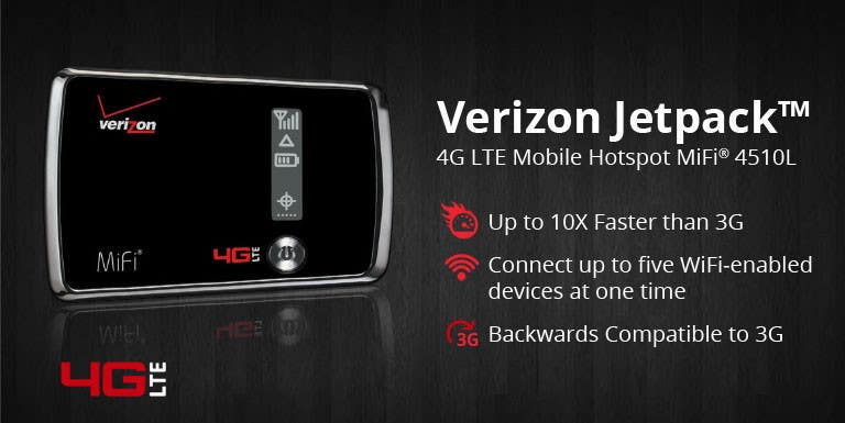 Penyertaan Peraduan #                                        18                                      untuk                                         Advertisement Design for Verizon Wireless Premium Retailer- The Wireless Center