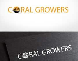 #104 para Design a Logo for agro company por ervian13