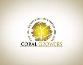 #128 para Design a Logo for agro company por ervian13