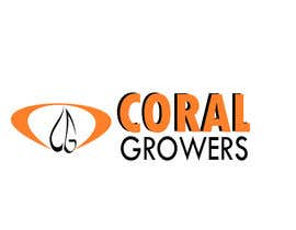 #127 para Design a Logo for agro company por lapogajar