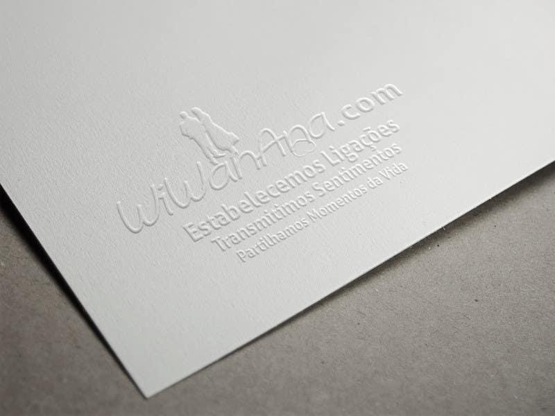 Inscrição nº 85 do Concurso para Design a Logo, Branding and Graphic Standard
