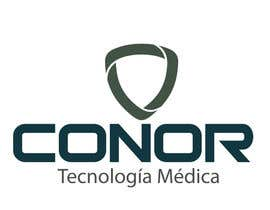 squadesign tarafından Medical devices business needs a Logo Design için no 7