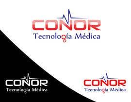wastrah tarafından Medical devices business needs a Logo Design için no 54