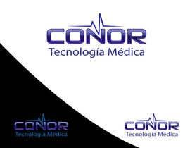wastrah tarafından Medical devices business needs a Logo Design için no 109
