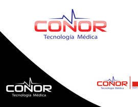 wastrah tarafından Medical devices business needs a Logo Design için no 115