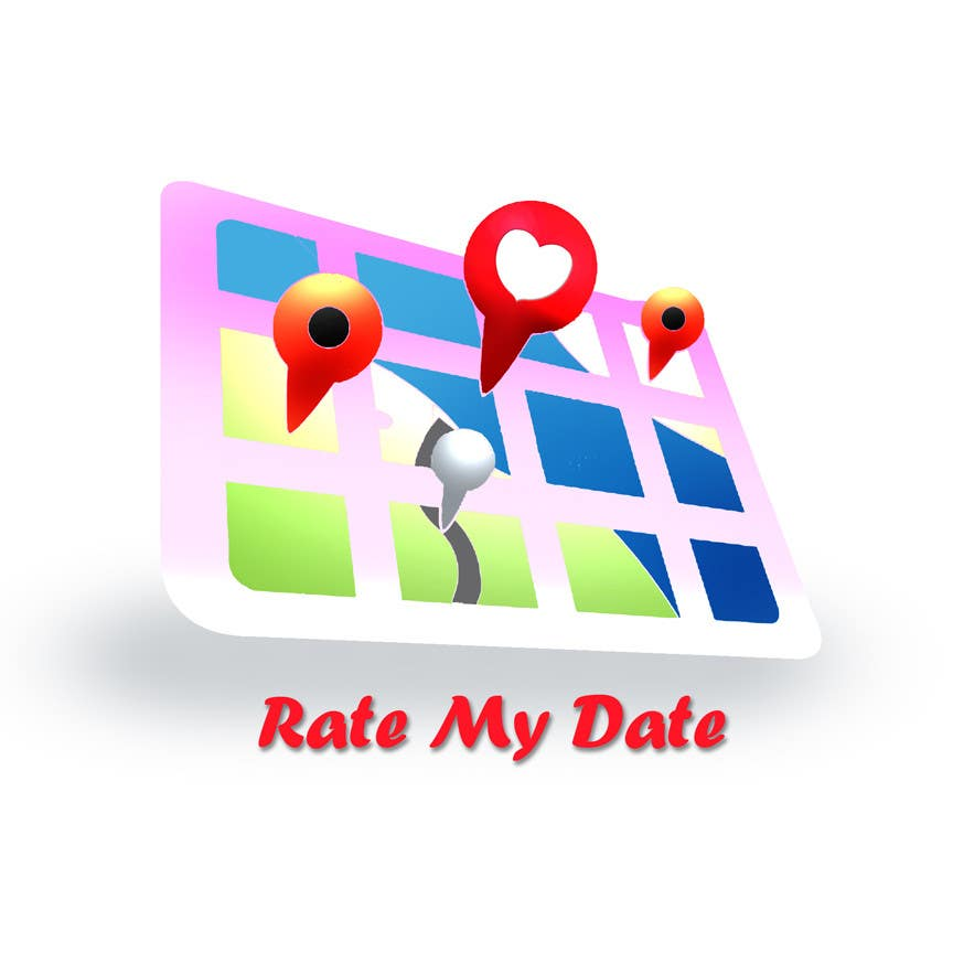 Rating the dating sites
