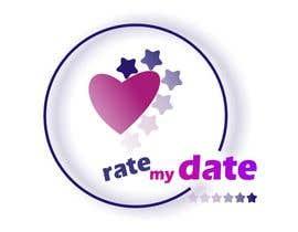 #158 para Logo for a Rating Site por dclaudiu