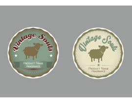 nº 19 pour I need some Graphic Design for Product Label par emmawilson73