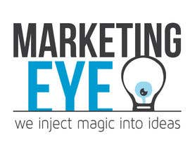 #31 for Design a Logo for Marketing Consultancy Firm af RDario