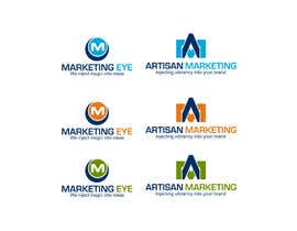 #33 for Design a Logo for Marketing Consultancy Firm af Superiots