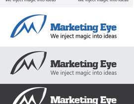 #29 for Design a Logo for Marketing Consultancy Firm af sutanuparh