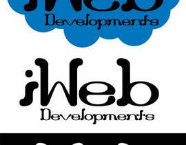 #32 untuk Graphic Design for iWeb Developments www.iwebdev.com.au oleh mohyehia