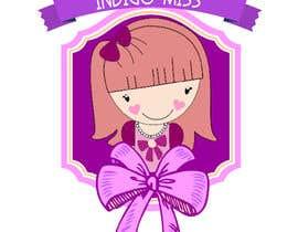 #39 para Design a Logo for Little Girls Vintage Clothing Company. por sitwatsid