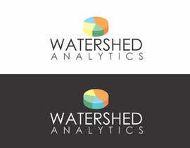 #105 cho Design a Logo for Watershed Analytics bởi abhig84