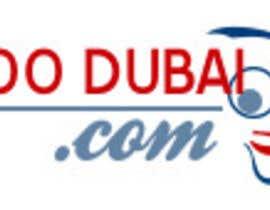 #76 for Design a Logo af notime2014
