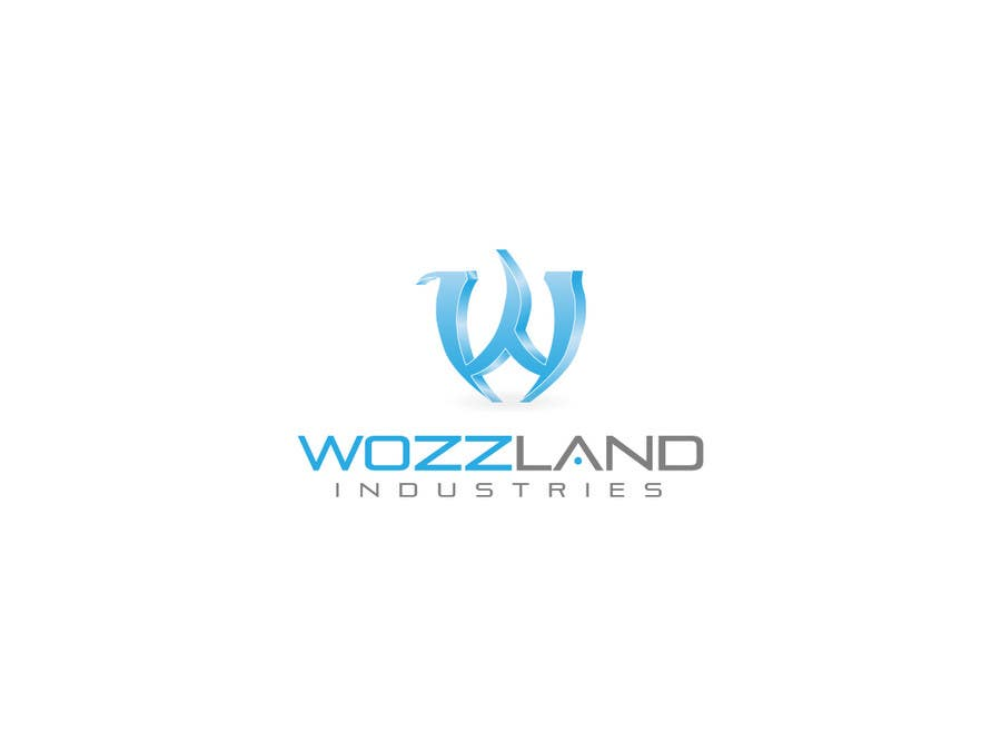 #148 for Logo & eBay Store Design for Wozzland Industries by Danijelb